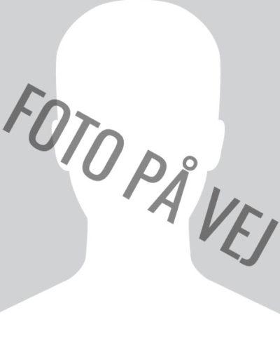 Siv – Vikar